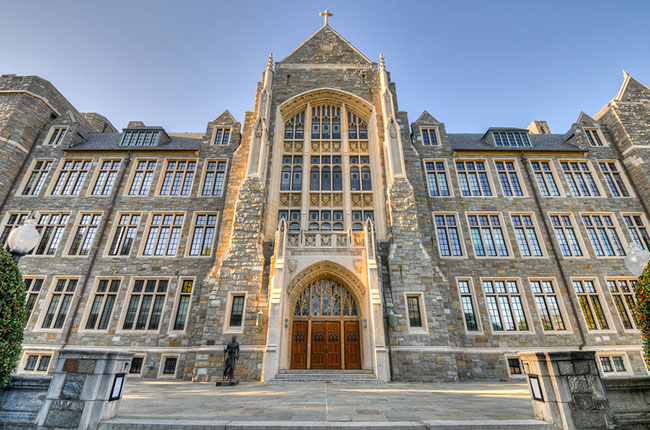 georgetown-university-img